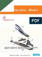 Licao_17_-_2012.pdf