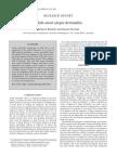 adult AD.pdf