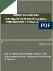 5. Fundamentos de Los Sistemas de Gestion de Calidad ISO 9000