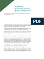 Configuração da rede regionalizada e hierarquizada do sus.pdf