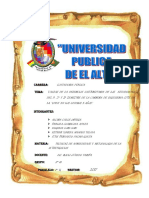 MONOGRAFIA GRUPO 8.docx