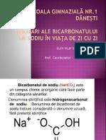 0_utilizarile_bicarbonatului_de_sodiu.pptx