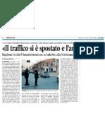 QualitàAria-Avezzano.19.9