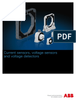 1SBC140155B0201_Current and voltage sensors brochure.pdf