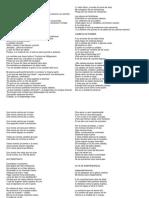 Poema Parra