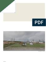 Calle 9 - Google Maps
