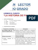 LA HISTORIA DE FANTITO.docx