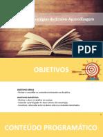 Metodologia Ativa Doc Novo