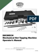 DRILL TAP MACHINE.pdf