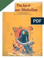 The Joy of Italian Melodies.pdf