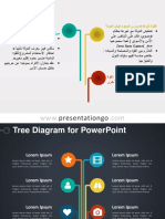 2 0088 Tree Diagram PGo 4 3