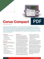 Ga Coruscompact 05 en 02 14