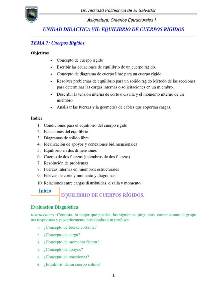 Lujo Diagrama De Cuerpo Interno Bandera - Anatomía de Las ...