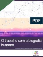 Ebook O trabalho com a Biografia Humana.pdf