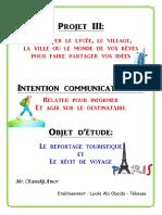 2_AS_-_Projet_4_-_1_Le_r_cit_de_voyage_et_le_reportage_touristique.pdf