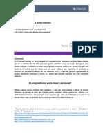 Lectura 03_El pragmatismo en la marca personal.pdf