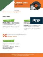 le_deserteur.pdf