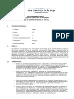 02-03-18 SÍLABO ENFERMERÍA EN SALUD PÚBLICA 2018.pdf