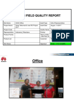 EHS Subcon Audit PT XXXXX Central Sumatera Office Report_2017XXXX