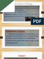 Modelos_Pedagógicos_contemporaneos