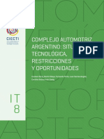 IT8-Automotríz_v2_11oct17