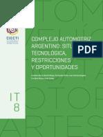 IT8-Automotríz_v2_11oct17