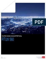 128146119-RTUtil-560-Application.pdf
