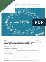 q2 c1 interpretive reading formative-vidadiaria