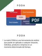 F O D A.pptx