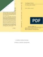 Garcia - La-Critica-Entre-Culturas-Luis-Ignacio-Garcia.pdf