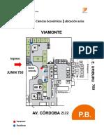 Mapa Ubicación - Aulas Economicas.pdf