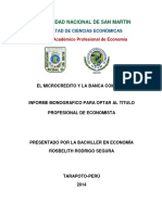 Microcreditos 1.docx