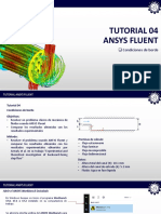 Guia - Tutorial 04.pdf