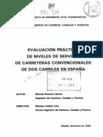 LECTURA 11 NIVELES DE SERVICIO.pdf
