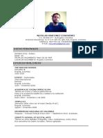 Nicolás Martínez Echeverri - HV 2015.doc
