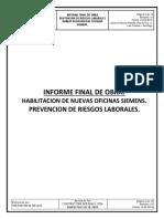 Informe Final de Obra Editado Siemens
