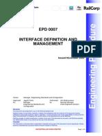 epd-0007