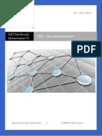TD ordonnancement .pdf