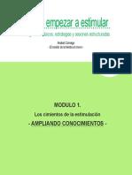 MODULO 1.4 AMPLIANDO.pdf