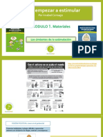 MODULO 1.2 MATERIALES.pdf