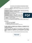 Invitación Coordinador de Capacitación 2 (Sierra)