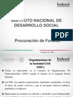 Procuracion Fondos NACIONAL (1)