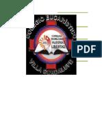 Diseño Curricular de Ciencias Naturales 2014 (1)