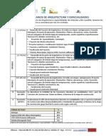 HONORARIOS-ARQUITECTURA-Y-ESPECIALIDIDADES.pdf