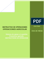 Tapa Manual Uvas 2014-15
