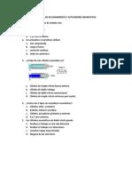 Preguntas Sistema de Accionamiento y Actuadores Neumaticos