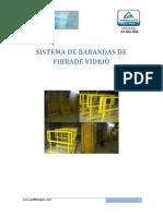 Barandas de fibra de vidrio.pdf