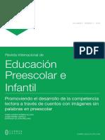 323940994-Promoviendo-El-Desarrollo-de-La-Competen.pdf