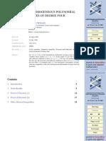 105_09_www.pdf