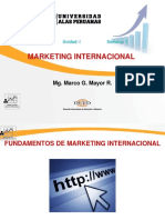 1. Fundamentos de Marketing Digital.ppt